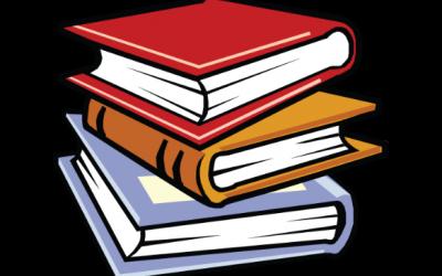 Liste libri Scienze Umane 2019 2020